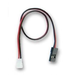 Transponder (Molex)